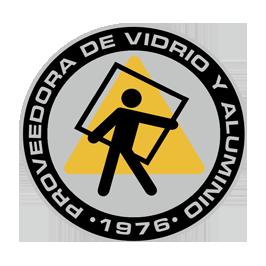 logo_1976