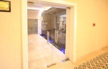 vidrio-aluminio-11