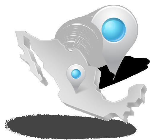 mapa_pol_mexico
